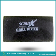 BBQ brush and Pumice Stone for Grill Cleaning