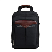2016 top laptop bag for male business