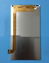 original for Gionee V183 lcd display