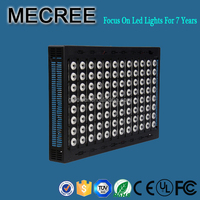 Buy outdoor led flood light bulbs new in China on Alibaba.com