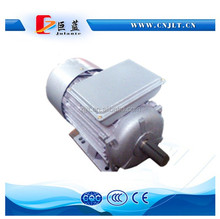 single phase motor 2800 rpm