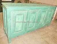 Antique Colonial furniture India