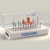 dental polishing kit