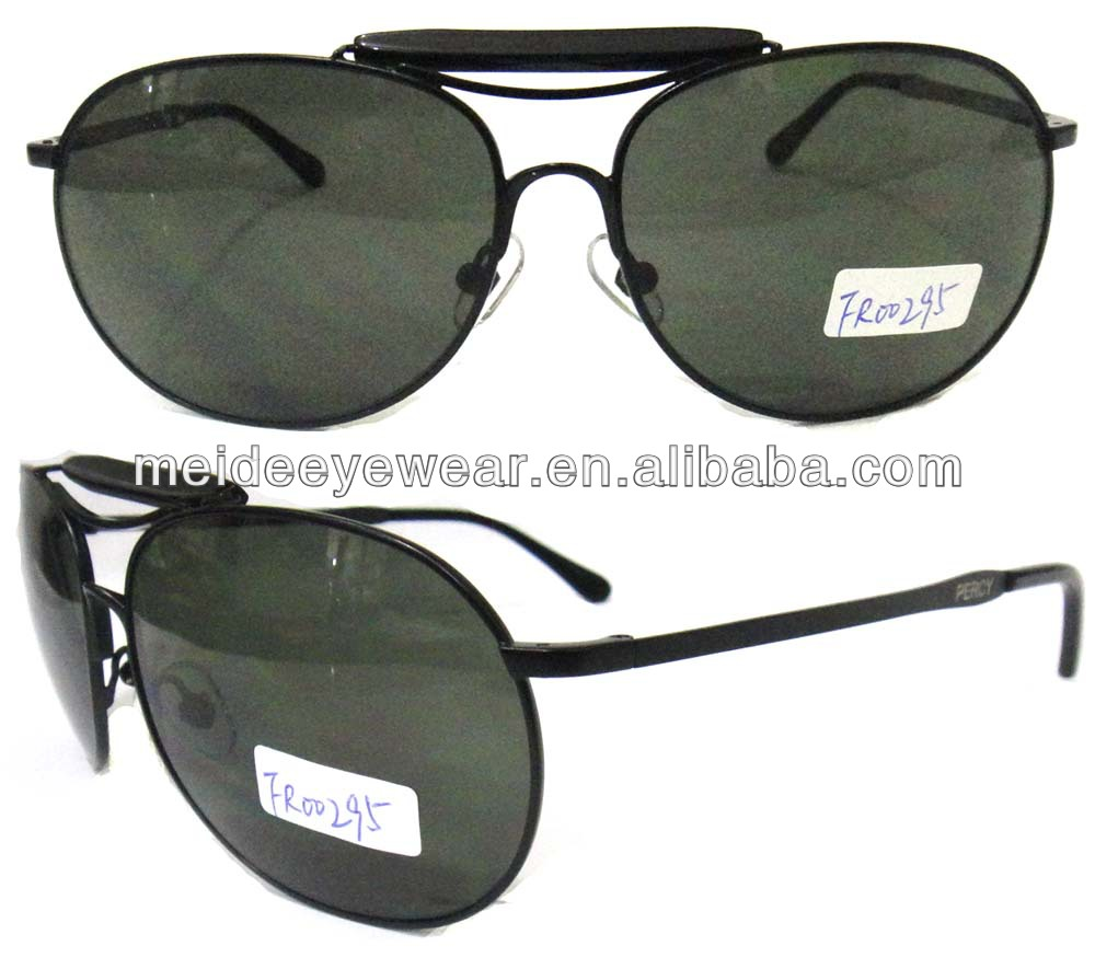 Fashion plastic sunglasses sunglasses camera manual