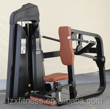 Fitness Equipment / LZX-1020 Seated DIP