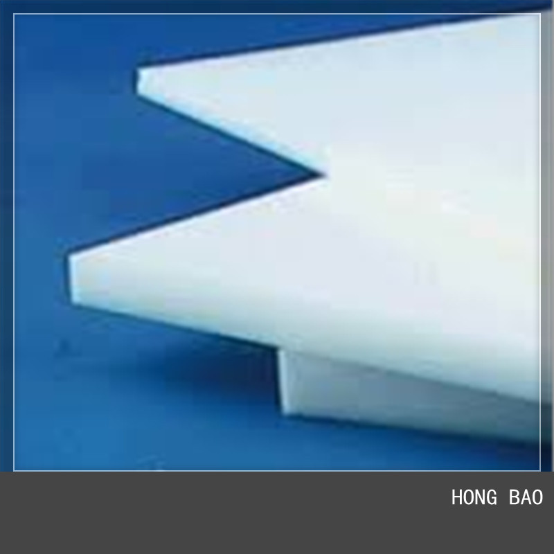 uhmw pe hdpe plastic sheet made of raw material high density polyethylene