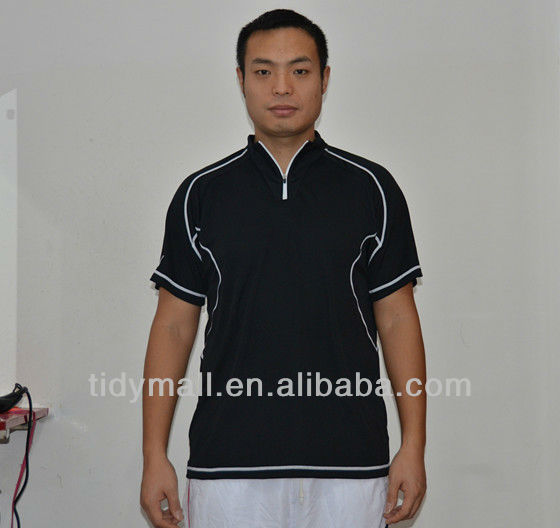 custom table tennis jersey/sportswear/cheap sportswear/free custom jersey