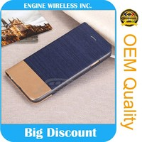 made in china wholesale phone case for zte z992 phone cover