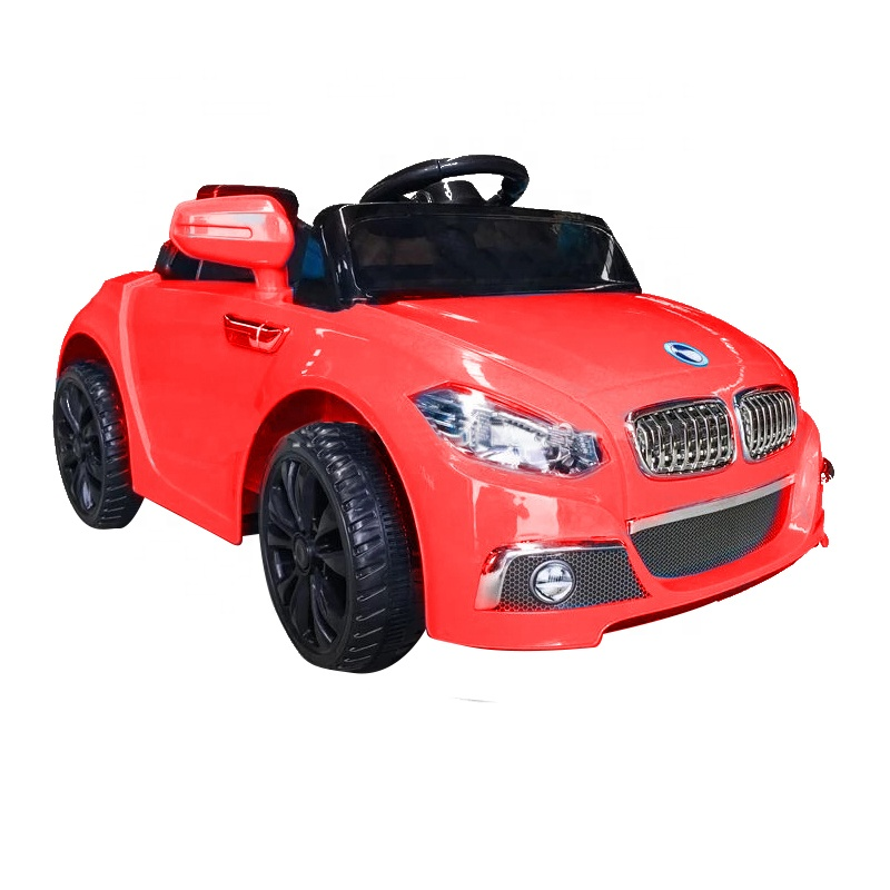 Christmas gift remote control ride on <strong>car</strong> baby electric <strong>car</strong> 900