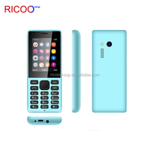 Wholesale unlocked cell phone gsm cheap phones cell with whatsapp facebook wireless fm radio tv