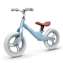 Training Magnesium alloy Balance <strong>Bike</strong> for 2-6years old Kids