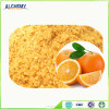 concentrate fruit juice powder passion fruit powder