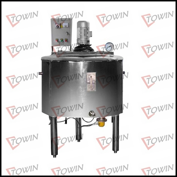 process water chillers