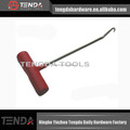 motorcycle repair tools, Mini Heavy Duty Exhaust Spring Puller, motorcycle spring puller