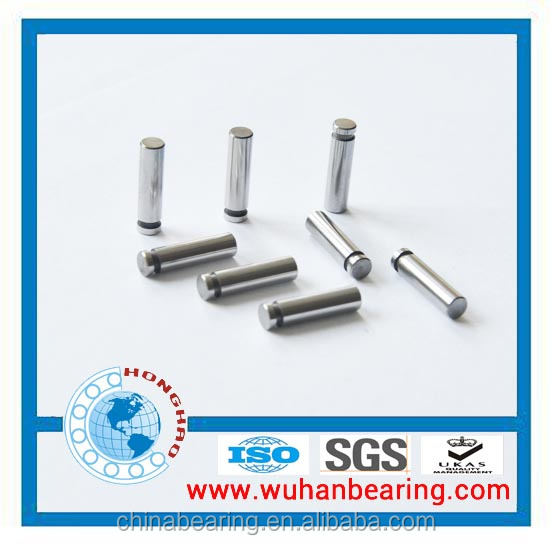flat ends bearing needle10*14 NRB chrome steel G2 needle rollers