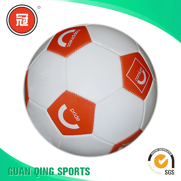 YIWU IMPORT pakistan football manufacture
