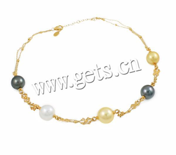 Gets.com akoya cultured pearls loose glass pearls