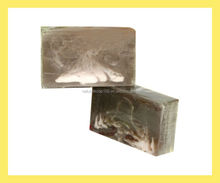 best pure and making liquorice soap