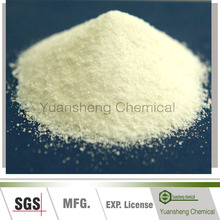 Sodium Salt Gluconic Acid Sodium Gluconate Steel Surface Cleaning Agent