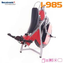 Innovative New Products Taizhou Zhongneng Lml Star Japanese Electric Scooter