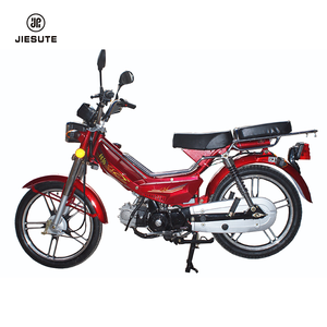 50cc-125cc Moped AutoMatic Cub Motorcycle