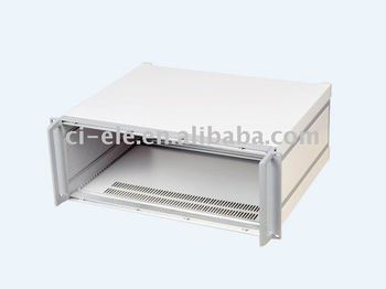 Series B3 Aluminum Electrical Boxes