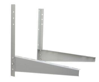 model H-4 split air conditioner mounting bracket for sale