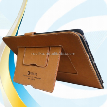 magnitic sliding frame stand case for ipad3 ,manufacturer wholesale