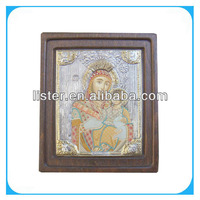 2014 new religious picture frames