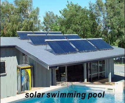 meistverkauften solar warmwasser heizung kollektor system f r zu hause hotel schwimmbad. Black Bedroom Furniture Sets. Home Design Ideas