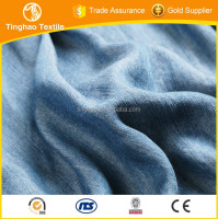 lyocell denim fabric for sale