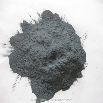 carborundum silicon carbide factory price