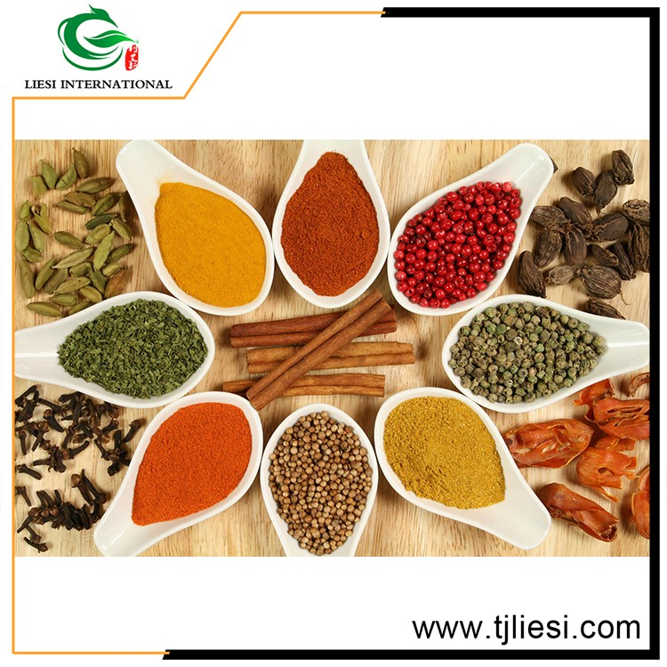 alibaba china supplier Wholesale China Factory Herbal Medicine