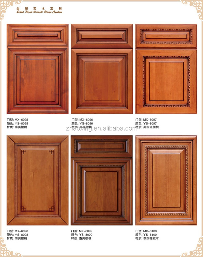 solid wood kitchen cabinet brands color combinations kitchen cabinet doors