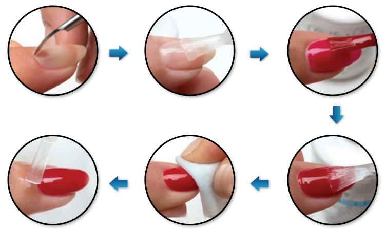 Commerce assurance hot vente couleur usine prix Hexagon glitter imbibent outre nail art gel polonais