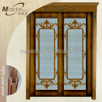 Lowes Supply Frosted Glass Interior French Doors