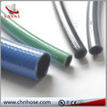 colorful nylon coil hose