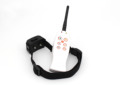 Remote 250m training collar pet dog collar E328B waterproof and rechargeable
