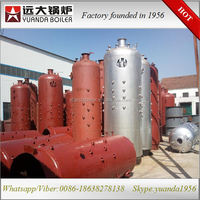 15hp 20hp 30hp 35hp 50hp small coal fired boiler