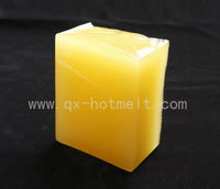Hot melt adhesive for mattress