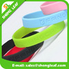 Cheapest Silicone Bracelet Manufacturer Price With PMS Color And Custom Logo