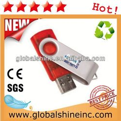 usb flash drive 500gb