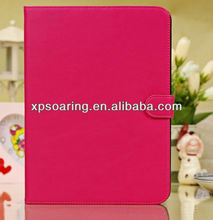 Wholesale stand leather case for Samsung Galaxy Tab 3 10.1 P5200