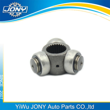 Cheap price Auto parts cv joint trigeminal universal joint A023