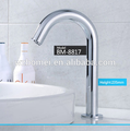 FLG new arrival 304 stainless steel single cold automatic sensor faucet