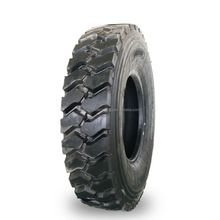 Annaite Doubleroad Radial Truck Tires 10.00r20-18pr Manufacturer Radial Truck Tyre 1020 1000r20 China Truck Tyre In India