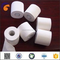 table linens wholesale jumbo roll embroidered tissue napkins toilet paper