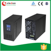 Single phase off grid 1.5kw solar inverter for home 1.5kw 2kw 3kw 5kw