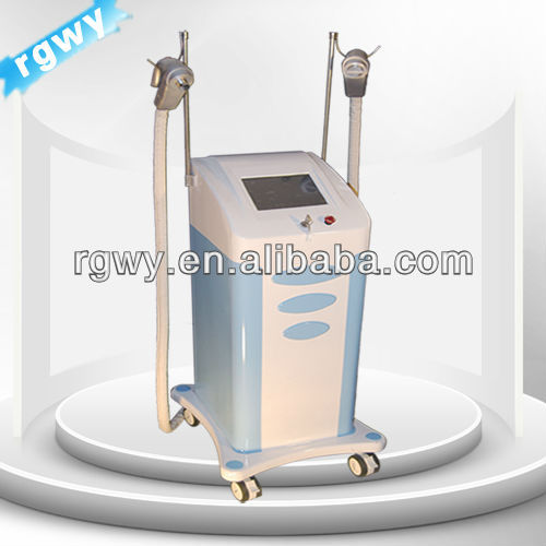 electric face lift beauty equipment