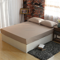 Pure bamboo bedding set and bamboo sheet wholesale